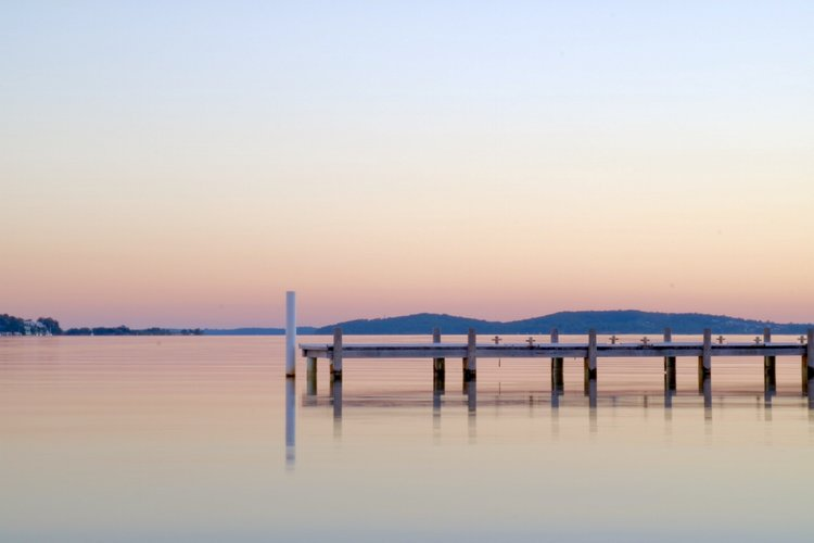 Top 10 Things to do in Lake Macquarie, NSW