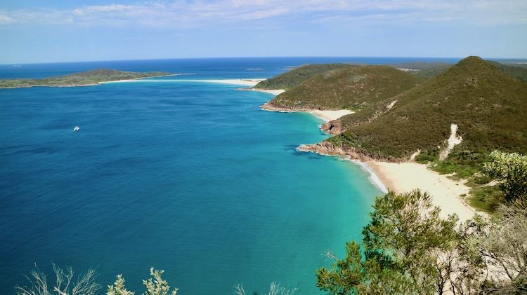 Top 10 Things to do in Port Stephens, NSW