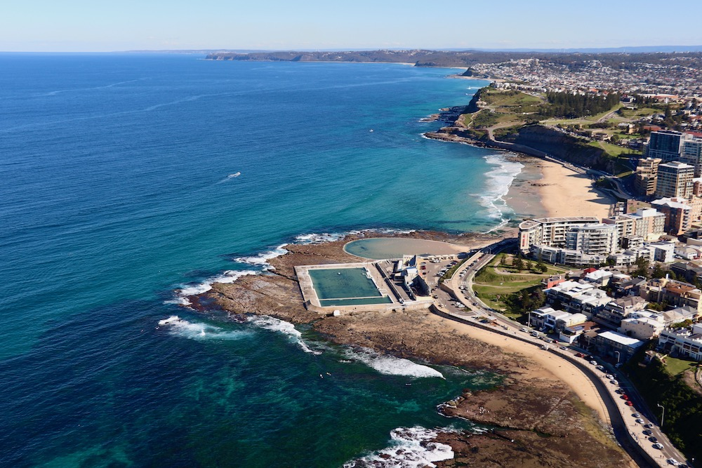The ULTIMATE activities guide to Greater Newcastle